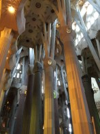 day-13d-sagrada-familia18